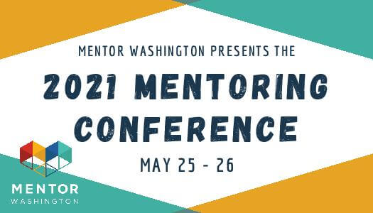 2021-MENTORING-CONFERENCE-page-001